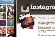 Instagram - 150 million photos 7 million users